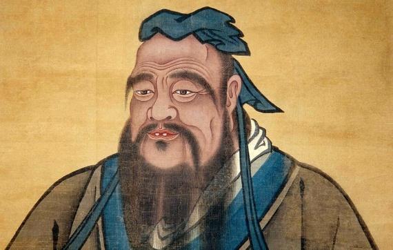 Good chinese essay