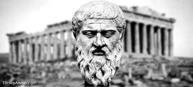 plato issues in the republic essay Plato's allegory of the cave in the republic is a fascinating and highly significant learning experience plato's teachings about sensory experience being .