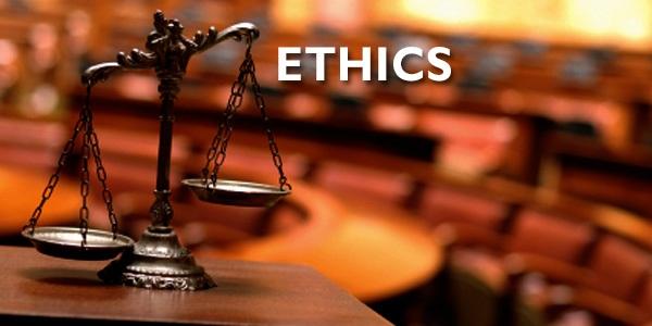 MiamiDade County  Commission on Ethics amp Public Trust