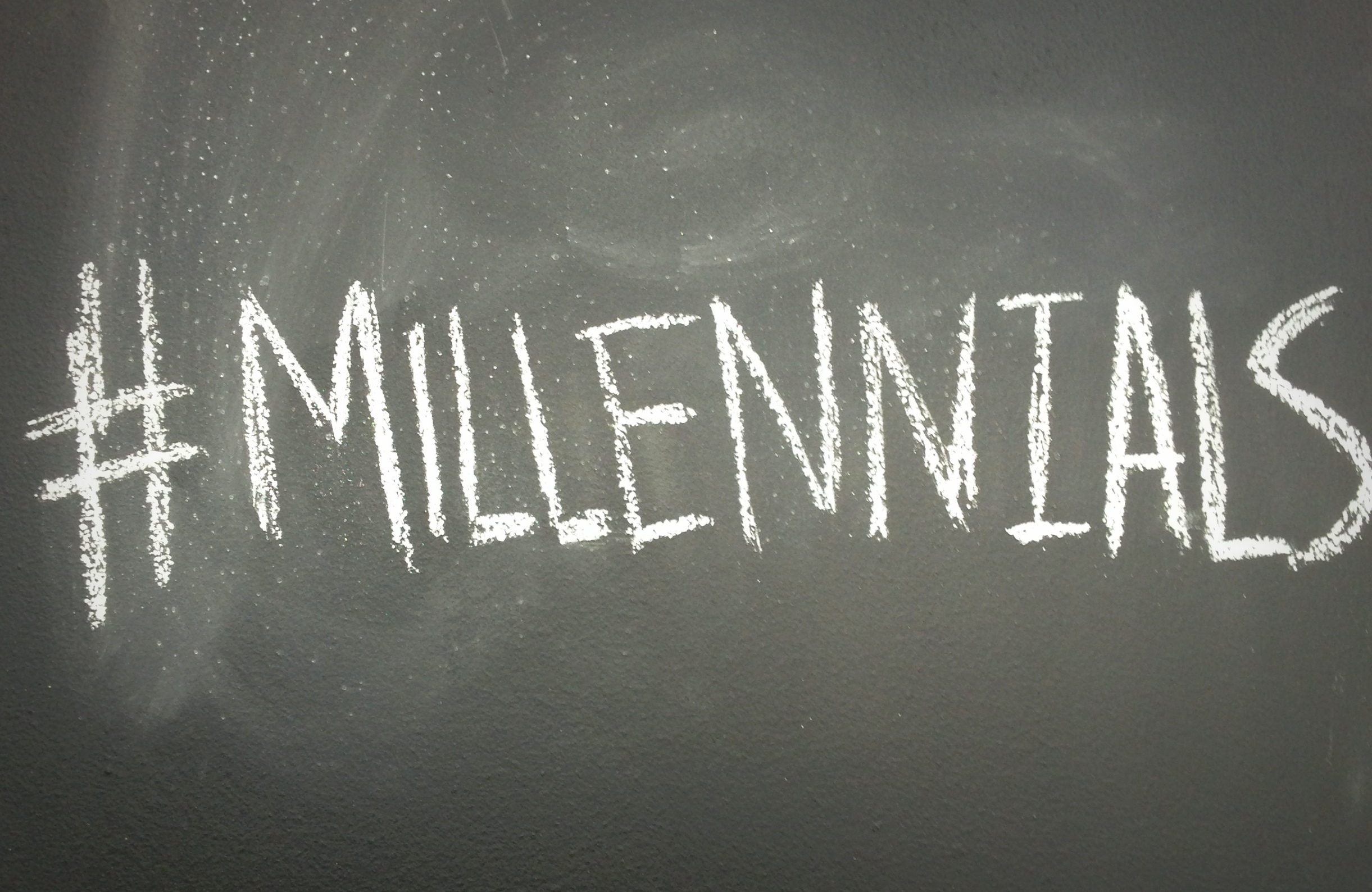 generation me essay millennials essay vc voices first time in a  millennials essay vc voices